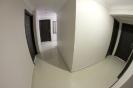 Koridor - 3
